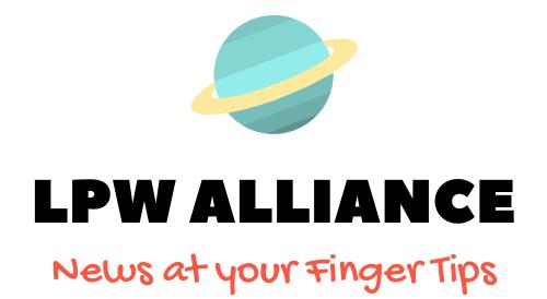 lpw Alliance